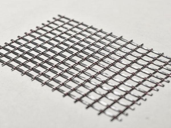 textilbeton und carbonbeton leichte und extrem d nne betonfertigteile. Black Bedroom Furniture Sets. Home Design Ideas