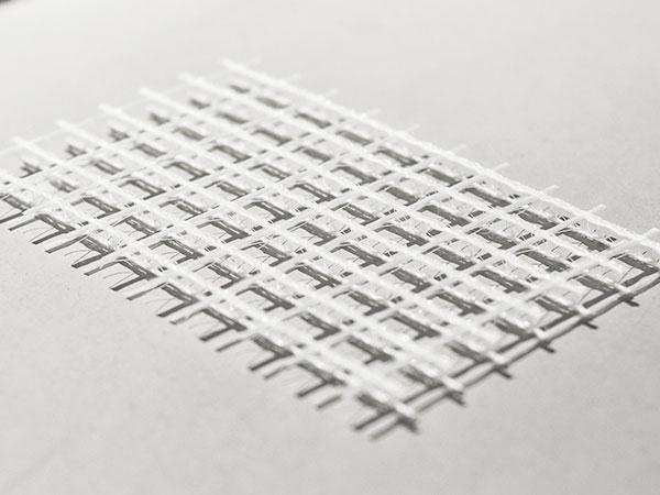 BNB textilbeton glasfasern
