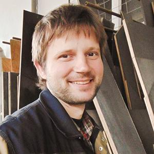 Werner Hempel