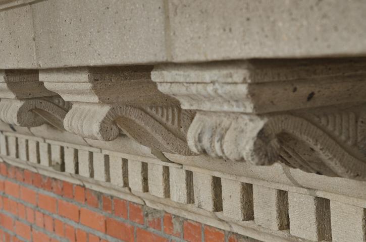 bnb_beton_berlin-barenboim_akademie_2