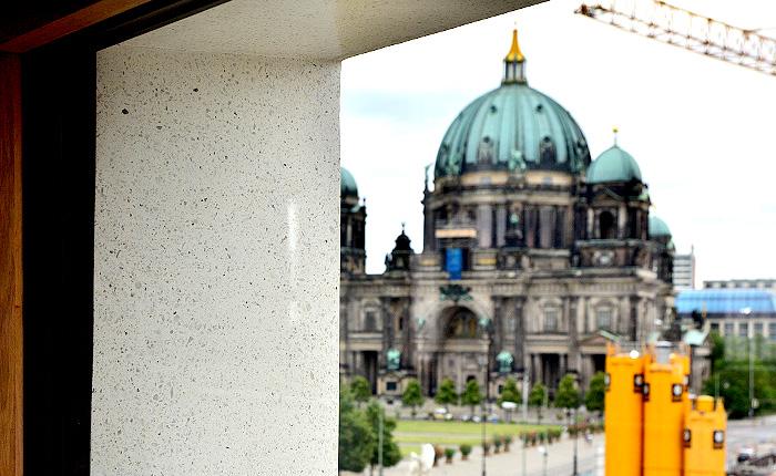schinkelplatz_beton_4
