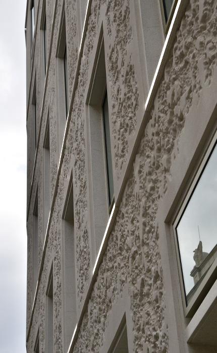 schinkelplatz_beton_5