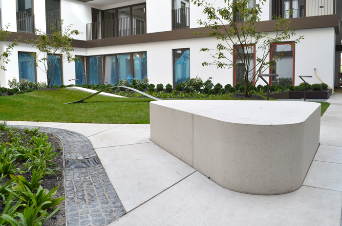 bnb_beton_berlin_schuetzenstrasse_3