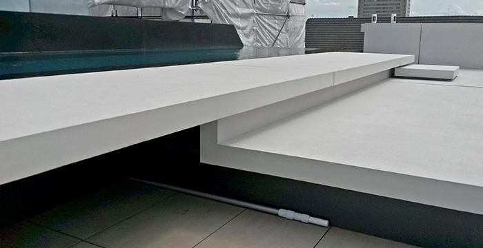 dachterrasse_pool_beton_4