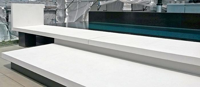dachterrasse_pool_beton_5