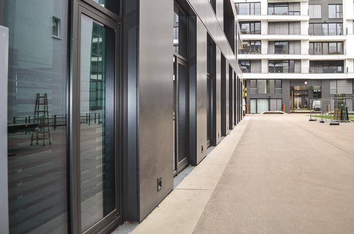 BNB beton-band berlin fertigteile