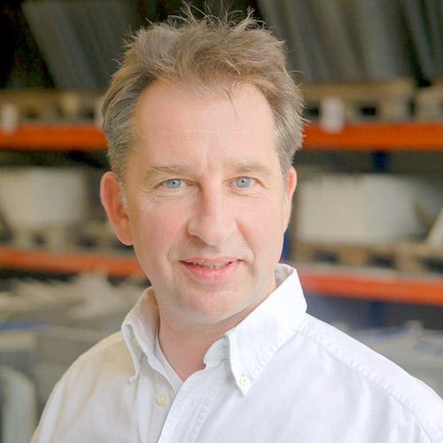 Manuel Vöge
