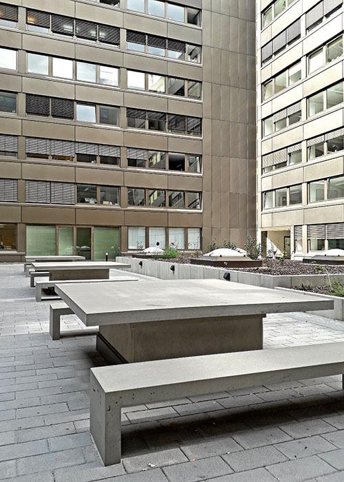 eight floors berlin m bel und treppen aus beton bnb potsdam unbegrenzte m glichkeiten mit beton. Black Bedroom Furniture Sets. Home Design Ideas